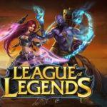 League of Legends PL – świetna darmowa gra