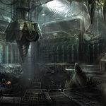 Cargo 3 – wywiad z twórcami gry