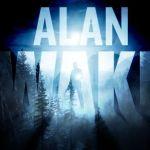 Grywam sobie #6 – Alan Wake, Assassin's Creed II oraz Wiedźmin 2: Edycja Rozszerzona