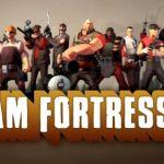 Team Fortress 2 PL – darmowa gra
