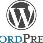 Najciekawsze wtyczki (pluginy) do WordPress'a