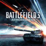 Grywam sobie #9 – Battlefield 3: Siły Pancerne (Armored Kill)