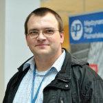 Wywiad z Dariuszem Wawrzyniakiem, Event Managerem PGA 2012