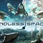Endless Space Emperor Edition – recenzja