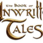 The Book of Unwritten Tales – recenzja