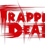 Trapped Dead – recenzja
