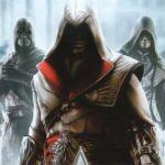 Grywam sobie #10 – Call of Duty: Black Ops 2 oraz Assassin's Creed: Brotherhood