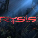 Crysis 3 – błąd DX 11