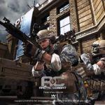 Arctic Combat – recenzja wideo