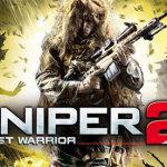Grywam sobie #13 – Sniper: Ghost Warrior 2