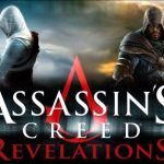 Grywam sobie #14 – Assassin's Creed Revelations