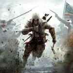 """Grywam sobie #15 – Assassin's Creed """"jedynka"""" i """"trójka"""""""
