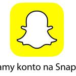 Jak usunąć konto na Snapchat?