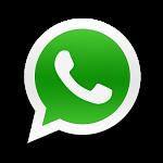 Jak usunąć konto z WhatsApp?