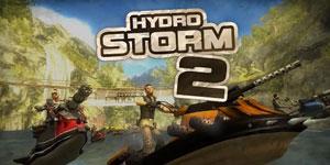 hydro-storm2