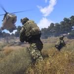 Poradnik do ARMA 3 – podstawy tworzenia misji