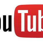 Top 7 YouTuberów według… mnie :)
