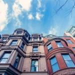 Na co zwrócić uwagę przy wynajmowaniu mieszkania? 6 wskazówek