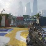 Grywam sobie #23 – Call of Duty: Black Ops 3? – Szału nie ma