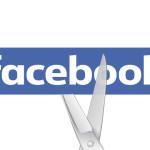 Firmowy fanpage na Facebooku? Tak, ale dorzuć coś jeszcze. Dlaczego?