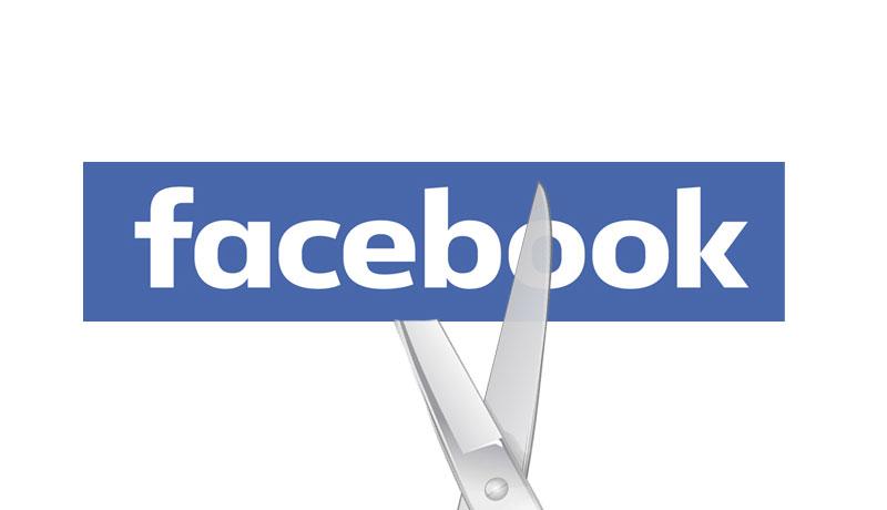 facebook-nozyczki