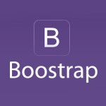 Bootstrap – do tworzenia stron – mini tutorial
