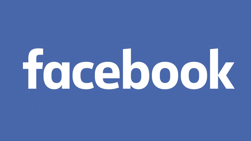 facebook-logoduze