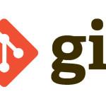 Jak korzystać z Gita? Poradnik podstawowy