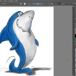 Darmowa alternatywa dla Photoshopa – poznajcie Kritę