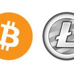 Kryptowaluta to przyszłość? O bitcoinie i litecoinie słów kilka