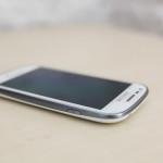 Chińskie smartfony coraz popularniejsze?