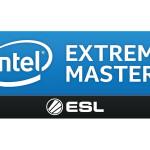 Intel Extreme Masters 4-6 marca 2016 – bilety