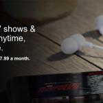 Netflix zlekceważył polskiego odbiorcę?