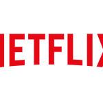 Netflix nareszcie w Polsce!