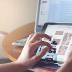 Sklepy internetowe zdominują rynek?