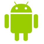 Top 10 przydatnych aplikacji na Androida