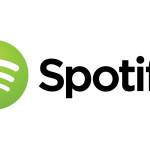 MP3 do lamusa? Streaming muzyki coraz popularniejszy