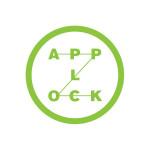 Jak zablokować aplikację na Androida? Smart AppLock pomoże!