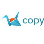 Chmura Copy.com się zwija