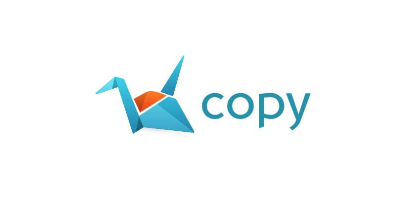 copycom