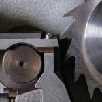 Automatyzacja – pomaga czy szkodzi?