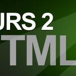 Kurs HTML #2 – budowa strony opartej o DIV i style CSS
