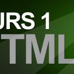 Kurs HTML #1 – wprowadzenie do struktury