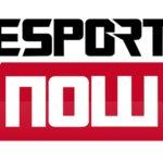 Esport Now już niedługo we Wrocławiu