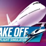 Grywam sobie #27 – The Off The Flight Simulator
