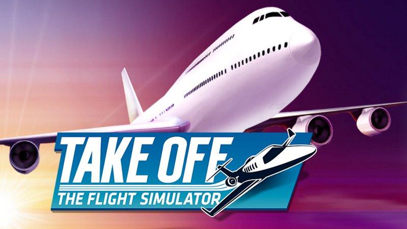 takeofftheflightsimulator