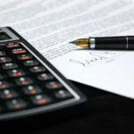 Jak budować zdolność kredytową? Dochód to nie wszystko