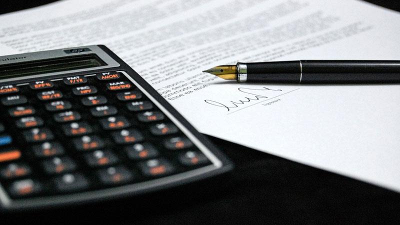 bank-pozyczka-kredyt