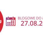 Konferencja dla blogerów? Parę słów o WroBlog 2016