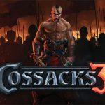 Grywam sobie #29 – recenzja Cossacks 3 (Kozacy 3)